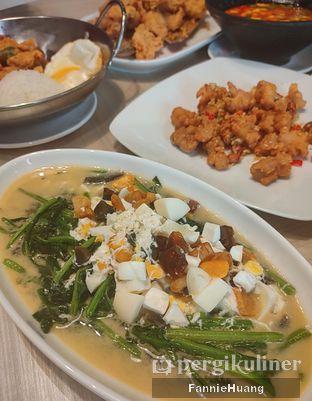 Foto 6 - Makanan di Bun King Resto & Coffee oleh Fannie Huang||@fannie599