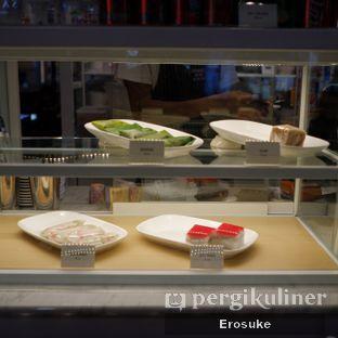 Foto 3 - Makanan di Toast Box oleh Erosuke @_erosuke