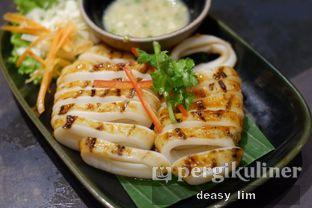 Foto 4 - Makanan di Thai I Love You oleh Deasy Lim