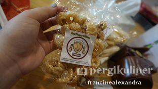 Foto 7 - Makanan di Nasi Campur Aphang oleh Francine Alexandra