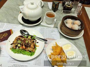Foto 4 - Makanan di Imperial Chef oleh Anisa Adya