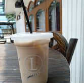 Foto di Louis Coffee