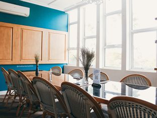 Foto review Amyrea Art & Kitchen oleh GoodDay  6