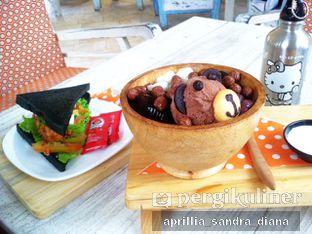Foto - Makanan di Rolling Pin Kitchen oleh Diana Sandra