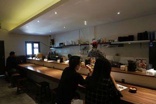 Foto 6 - Interior di Fook Mee Noodle Bar oleh Elvira Sutanto