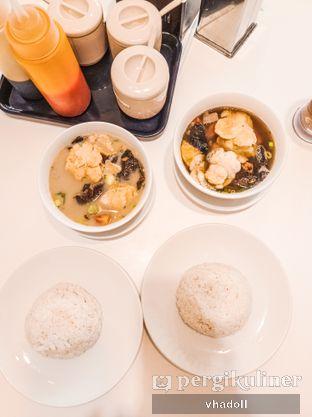 Foto review Chop Buntut Cak Yo oleh Syifa  2
