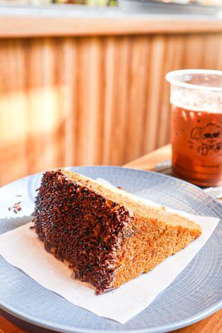 Foto 5 - Makanan di Bakesmith oleh thehandsofcuisine