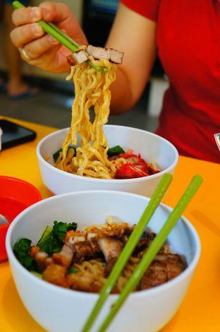 Foto - Makanan di Sir Babi Ol Pok! oleh Tgh_b ( @diaryperutku )