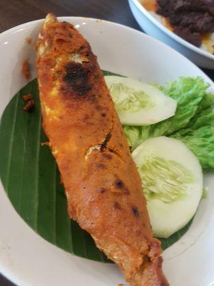 Foto 2 - Makanan di RM Pagi Sore oleh Lid wen