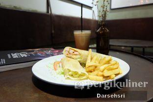 Foto 2 - Makanan di Coffee Smith oleh Darsehsri Handayani