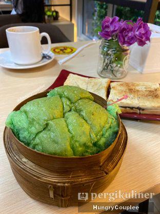 Foto review Kedai Kopi Oh oleh Hungry Couplee 1