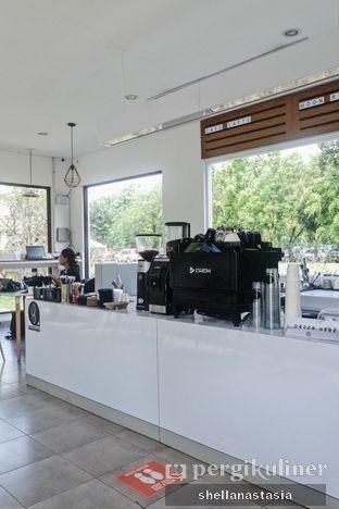 Foto review Kylo Coffee oleh Shella Anastasia 8
