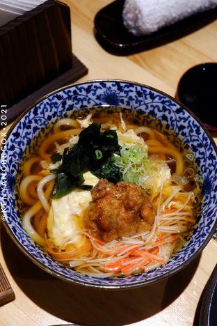 Foto 10 - Makanan di Furusato Izakaya oleh Vionna & Tommy