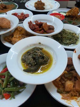 Foto 3 - Makanan di Restoran Sederhana SA oleh denise elysia