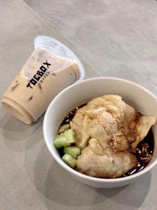 Foto 4 - Makanan di Toebox Coffee oleh Ika Nurhayati