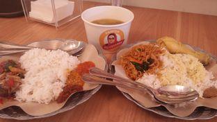 Foto 7 - Makanan di Kopi & Pawon Bu Cetarrr oleh Review Dika & Opik (@go2dika)