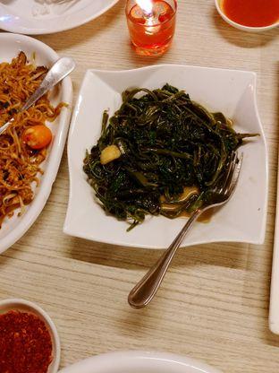 Foto 2 - Makanan di Seafood City By Bandar Djakarta oleh novi