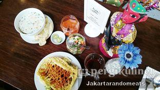 Foto 9 - Makanan di Ajag Ijig oleh Jakartarandomeats