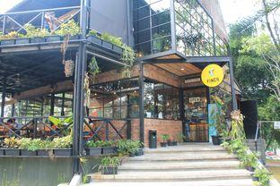 Foto 14 - Eksterior di Finch Coffee & Kitchen oleh Prido ZH