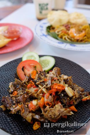 Foto 4 - Makanan di Kopibian oleh Darsehsri Handayani
