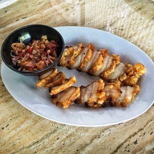 Foto 1 - Makanan di PamadeBali Grill & Steak oleh Lydia Adisuwignjo