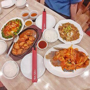 Foto review Ta Wan oleh duocicip  7