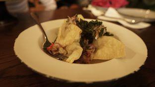 Foto 24 - Makanan(Pangsit bebek bongkot) di Putu Made oleh Levina JV (IG : levina_eat )