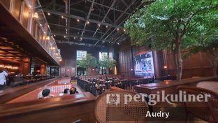 Foto review Holywings Tavern oleh Audry Arifin @makanbarengodri 8