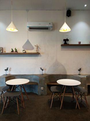 Foto review Kopi Babeh (Kobeh) oleh Ika Nurhayati 7