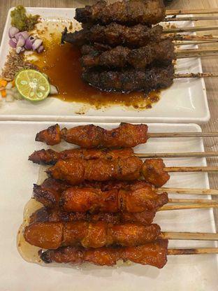 Foto 3 - Makanan di Hay Thien oleh @Perutmelars Andri