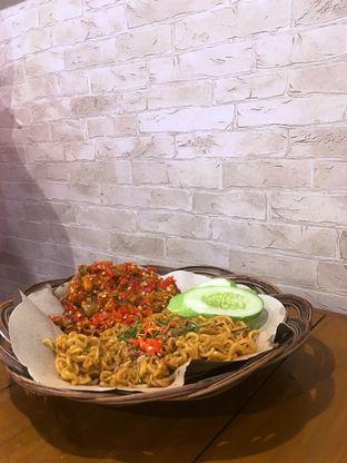 Foto 11 - Makanan di Ayam Asix oleh Prido ZH
