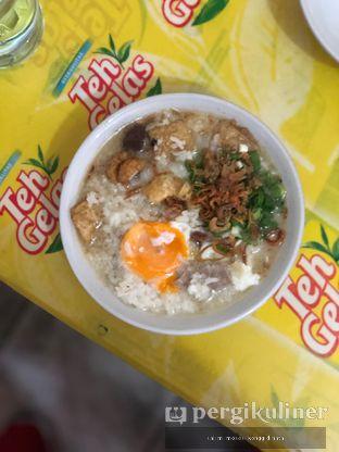 Foto 4 - Makanan di Cufungmoi - Song Sui Hok Lopan oleh Oppa Kuliner (@oppakuliner)