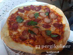 Foto review Terrazzo Kitchen & Coffee oleh Ladyonaf @placetogoandeat 6