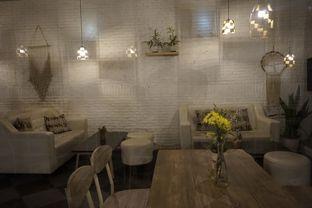 Foto 18 - Interior di Cucutik Kitchen oleh yudistira ishak abrar