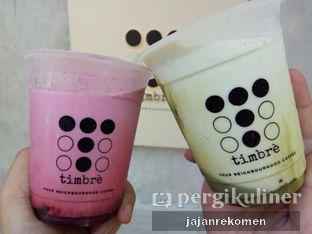 Foto 6 - Makanan di Timbre Coffee oleh Jajan Rekomen