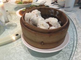 Foto 4 - Makanan di Central Restaurant oleh Theodora