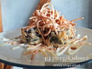 Foto 1 - Makanan di Beranda Depok Cafe & Resto oleh eldayani pratiwi