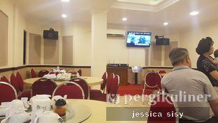 Foto 6 - Interior di New Cahaya Lestari oleh Jessica Sisy