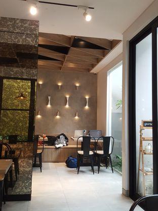 Foto 8 - Makanan di Cecemuwe Cafe and Space oleh Stallone Tjia (@Stallonation)