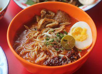 6 Tempat Makan di Palmerah Paling Enak & Wajib Dicoba