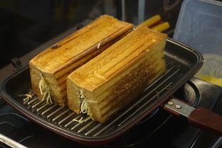 Foto 3 - Makanan di Bolu Bakar Tunggal oleh yudistira ishak abrar