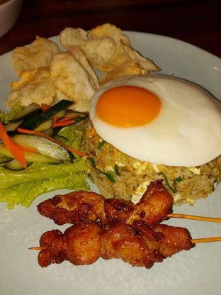 Foto 7 - Makanan di Hara - Kollektiv Hotel oleh Mouthgasm.jkt