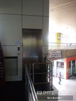 Foto 8 - Interior di Bugis Kopitiam oleh UrsAndNic