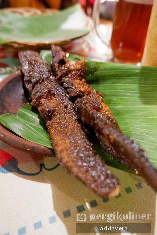 Foto review Waroeng SS oleh Vera Arida 1