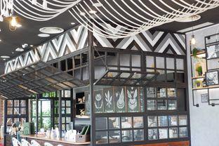 Foto 8 - Interior di Canabeans oleh Deasy Lim