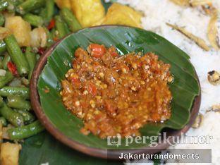 Foto 10 - Makanan di Balcon oleh Jakartarandomeats