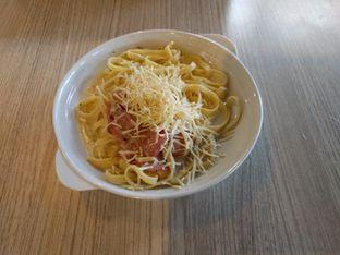Foto 2 - Makanan di Cimory Mountain View oleh #e.Rich