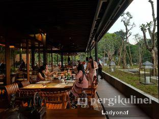 Foto 11 - Interior di Pidari Coffee Lounge oleh Ladyonaf @placetogoandeat