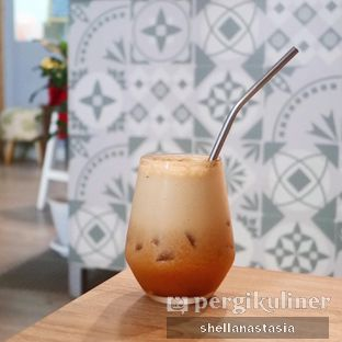 Foto review Freja Coffee oleh Shella Anastasia 1