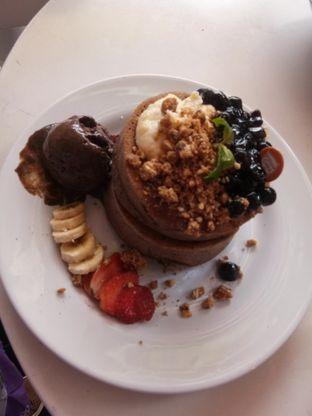 Foto 1 - Makanan di Pillow Cake oleh Wina M. Fitria